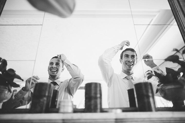 19 Shabby Chic Italian Wedding by Happy Wedding Films