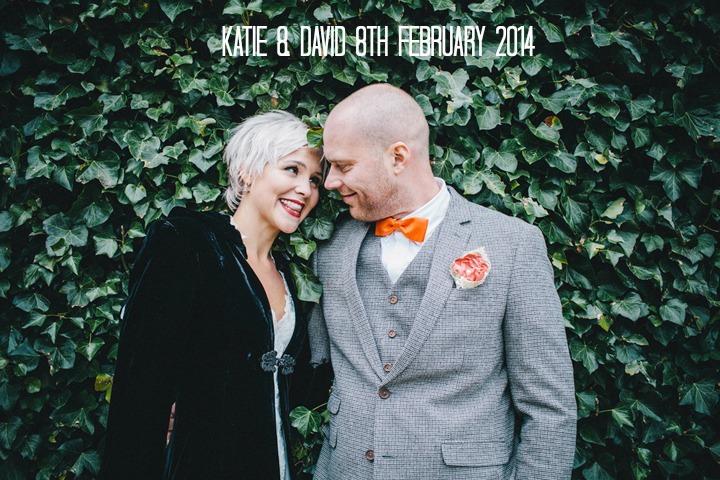 2 Peak District Wedding By Yvonne Lishman Photography