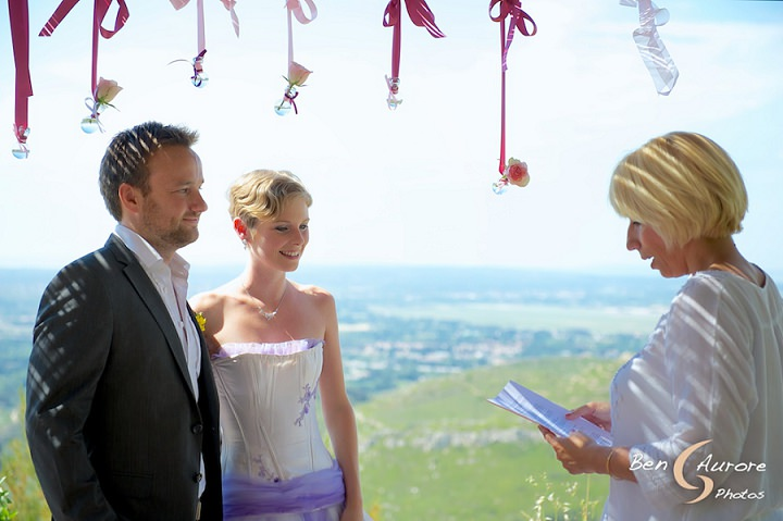 20 2 people 1 Life Wedding 49 in France