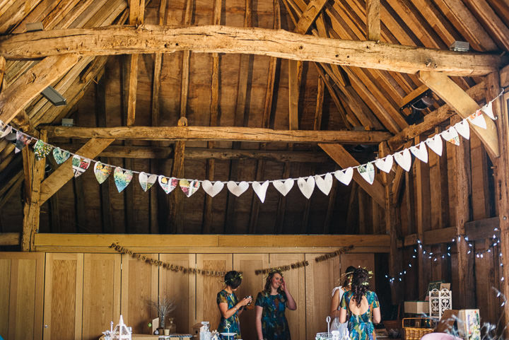 22 Nature Loving Wedding By Photos by Zoe