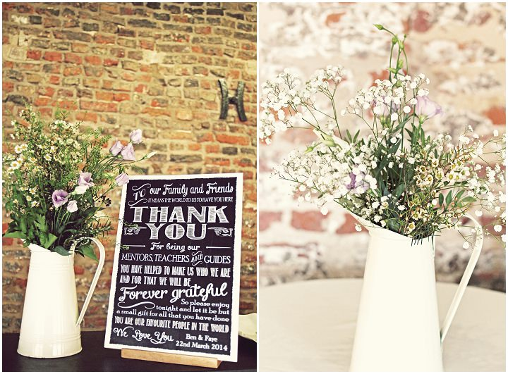 22 Vintage Themed Wedding By Diamonds & Doodles