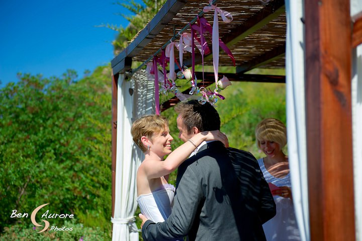 24 2 people 1 Life Wedding 49 in France
