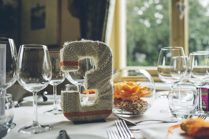 24 Peak District Wedding By Yvonne Lishman Photography