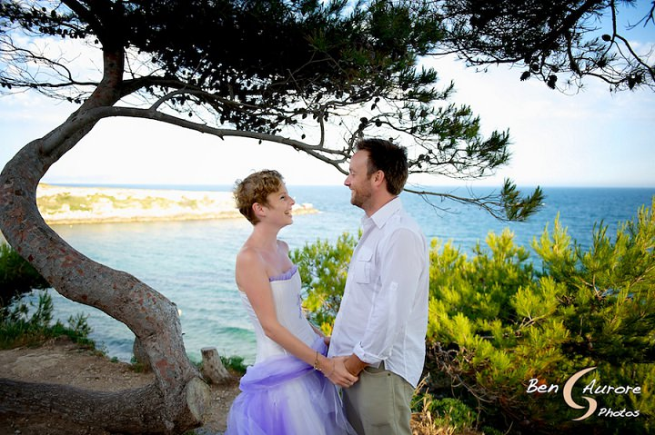 27 2 people 1 Life Wedding 49 in France