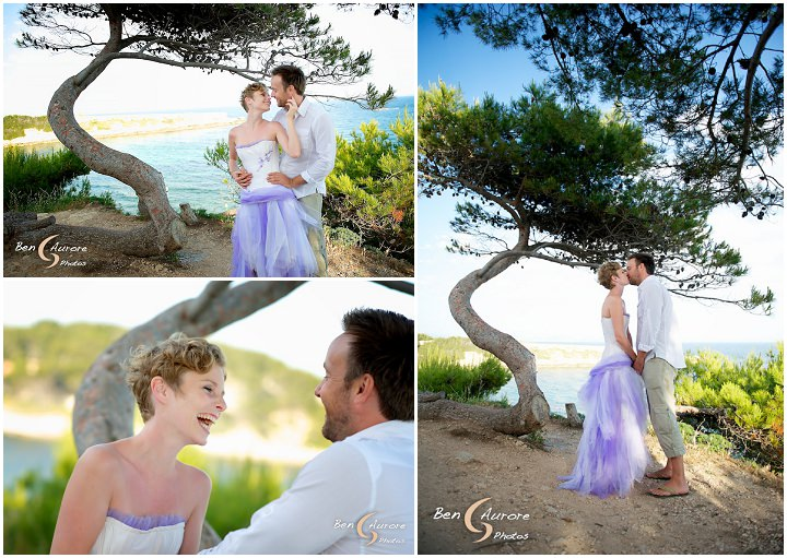 29 2 people 1 Life Wedding 49 in France