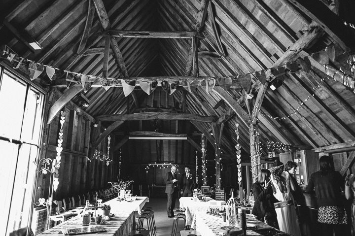29 Nature Loving Wedding By Photos by Zoe