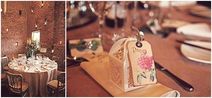 29 Vintage Themed Wedding By Diamonds & Doodles