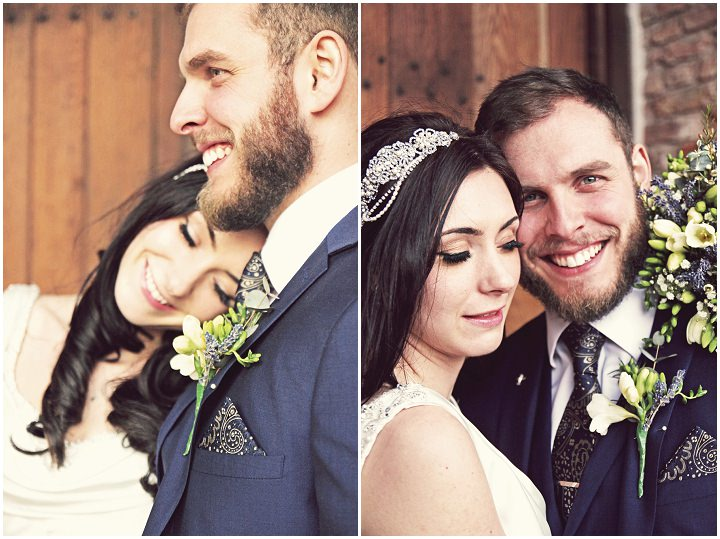 34 Vintage Themed Wedding By Diamonds & Doodles