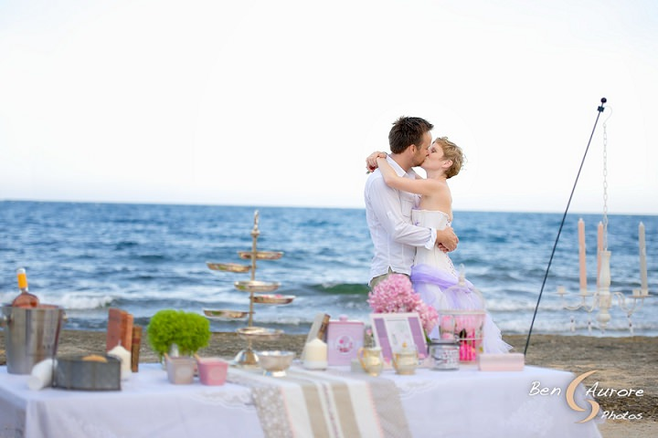 36 2 people 1 Life Wedding 49 in France