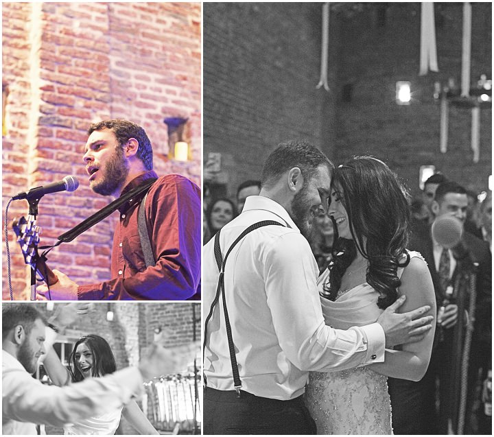 37 Vintage Themed Wedding By Diamonds & Doodles