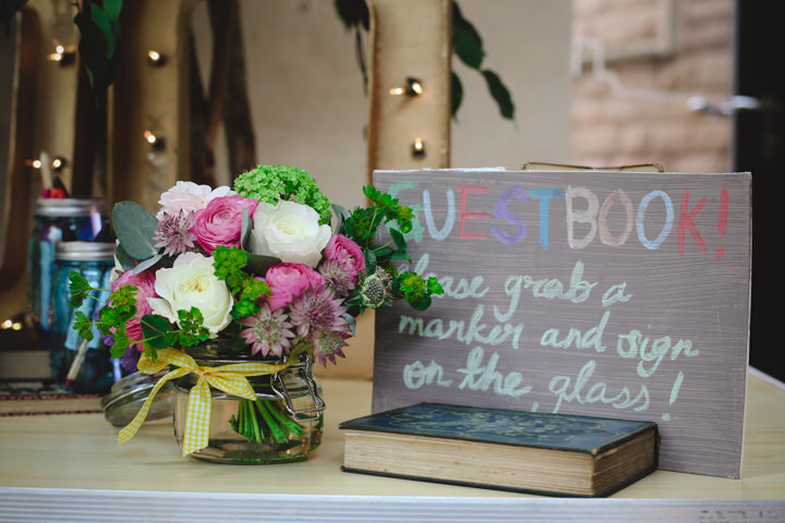 39 Fete Themed London Wedding By Love Oh Love Photography
