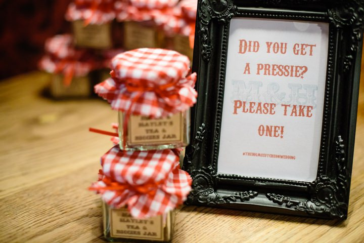 totally us homemade wedding by tux tales photography totally us homemade wedding by tux tales photography