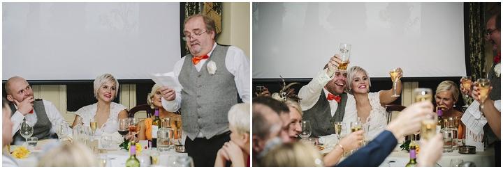 44 Peak District Wedding By Yvonne Lishman Photography