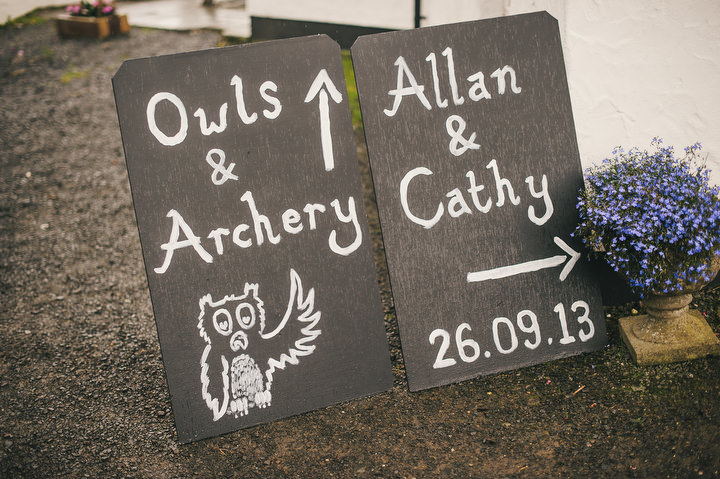 46 Animal Loving Informal Wedding By This Modern Love