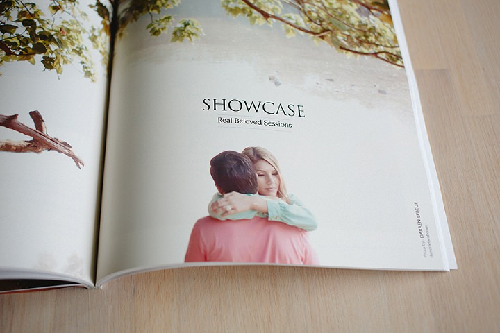 6 The New Beloved Magazine