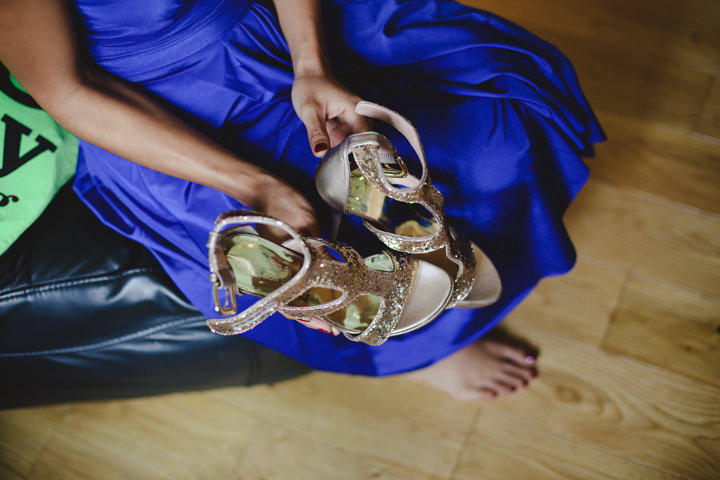 8 Fete Themed London Wedding By Love Oh Love Photography
