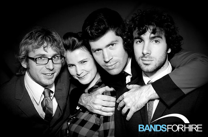 rock-and-roll-wedding-bands