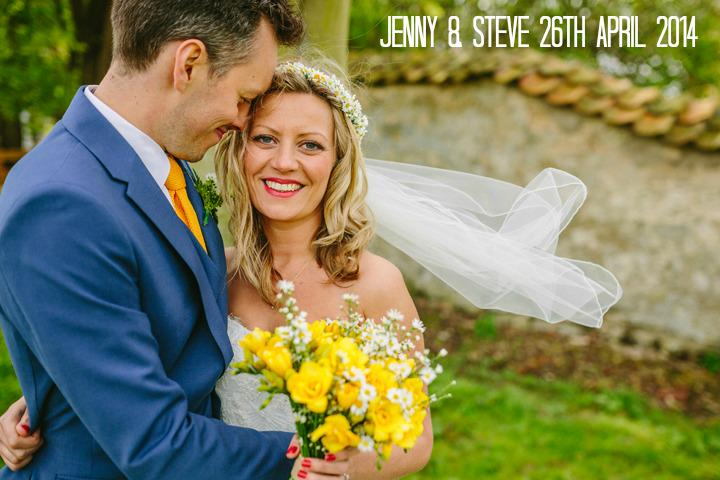 1 Jenny & Steve's Vintage Inspired Brewery Wedding. By James and Lianne.