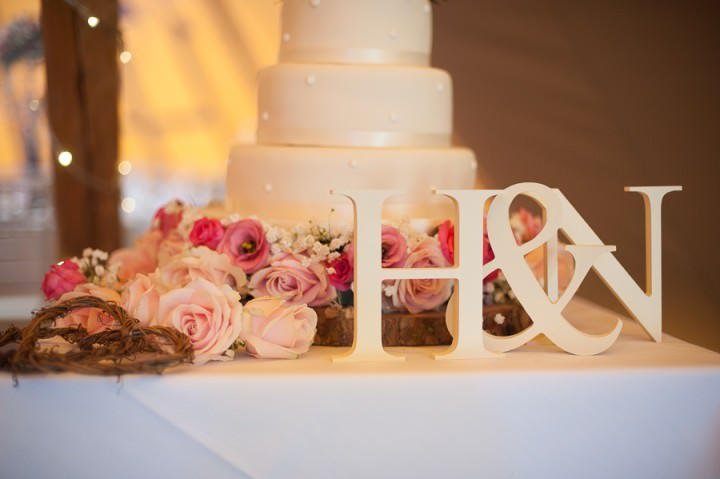 14 Nicola & Harry's Vintage Tipi Wedding. By SDS Photography