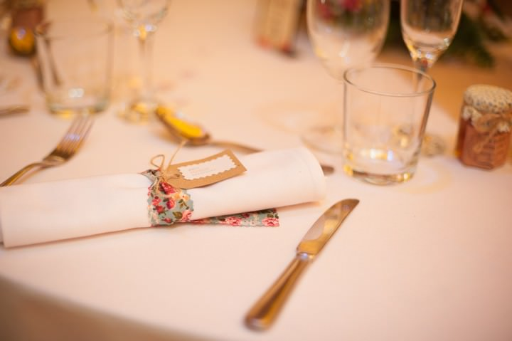 17 Nicola & Harry's Vintage Tipi Wedding. By SDS Photography