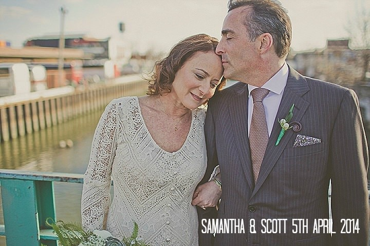1a New York Wedding. By Stacy Paul Photography