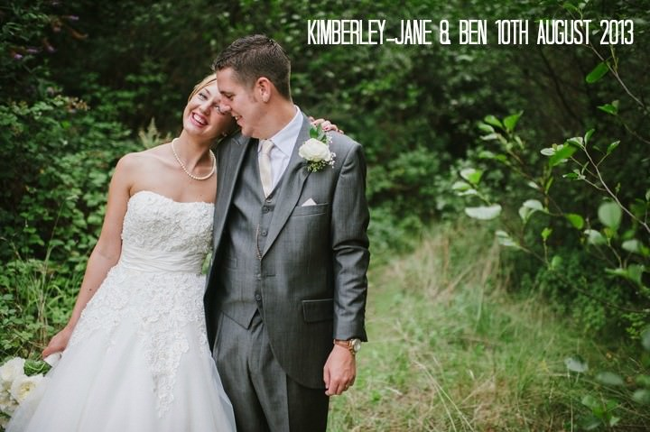 2 Kimberley-Jane & Ben's Gold and Ivory, Train-inspired Wedding. By Jacqui McSweeney