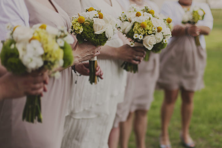 2 Texan Beer Festival Wedding. By Rachael Lindsy