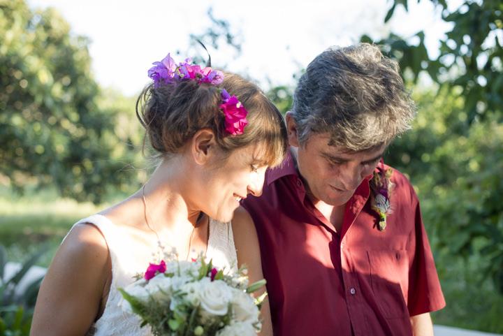 20 Ana & Prindy's Eccentric, Colourful, Ibiza Wedding. By Gypsy Westwood