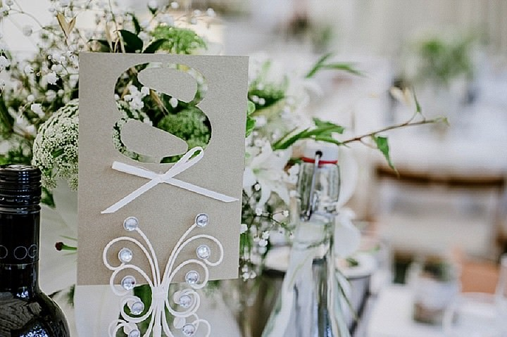 21 Kimberley-Jane & Ben's Gold and Ivory, Train-inspired Wedding. By Jacqui McSweeney