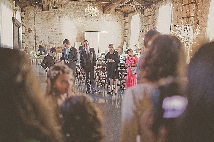 21 New York Wedding. By Stacy Paul Photography