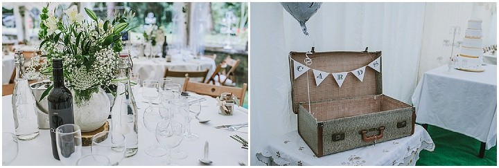 22 Kimberley-Jane & Ben's Gold and Ivory, Train-inspired Wedding. By Jacqui McSweeney