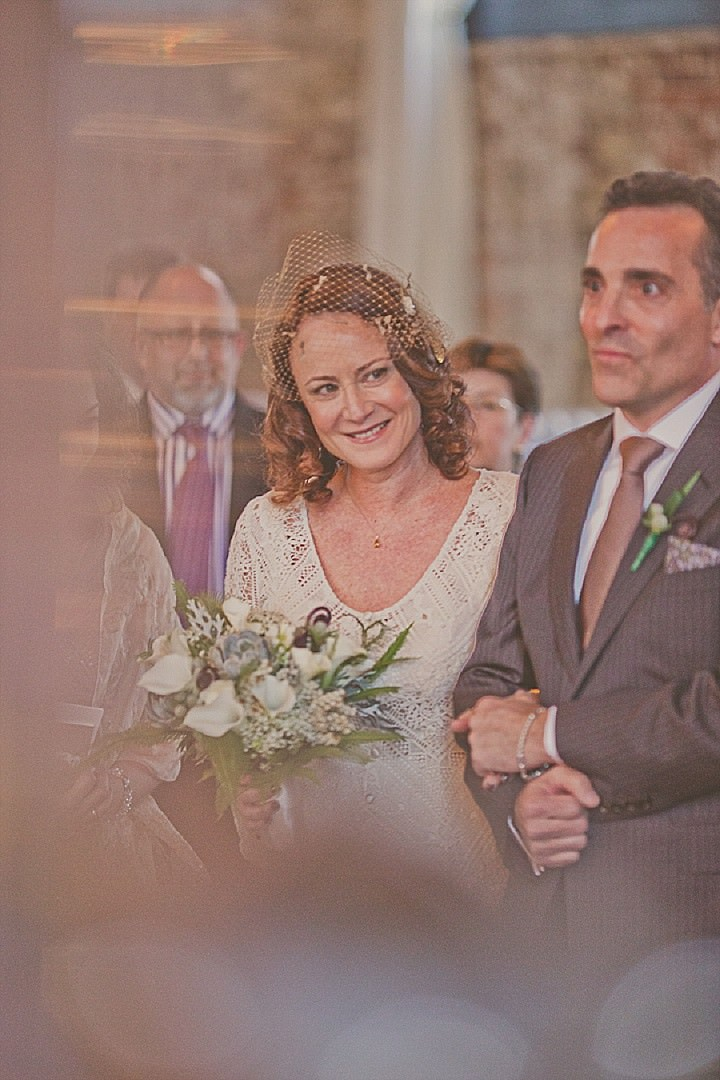 22 New York Wedding. By Stacy Paul Photography