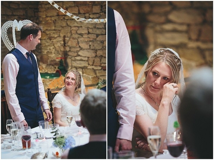 23 Holly & Ian's Multi-Venue Bristol Wedding. With images by Helen Lisk