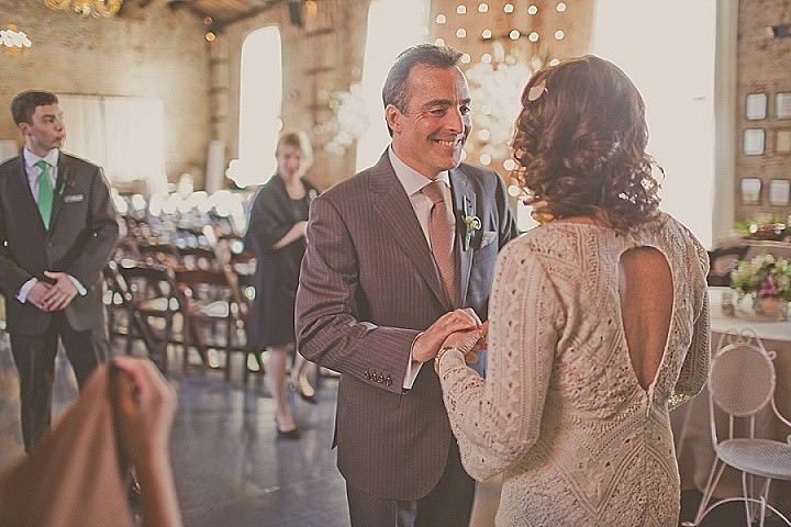 23 New York Wedding. By Stacy Paul Photography