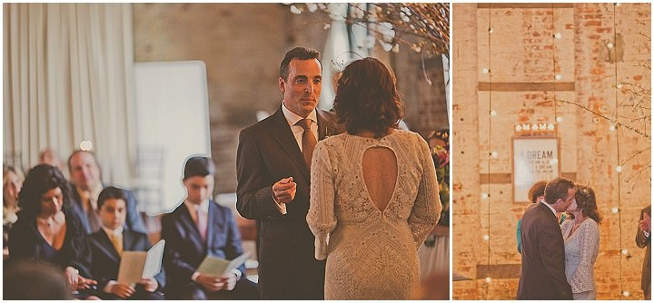25 New York Wedding. By Stacy Paul Photography