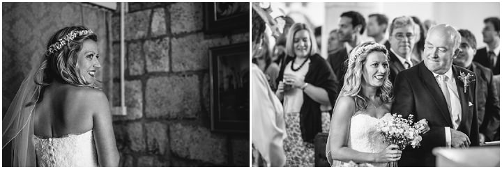 26 Jenny & Steve's Vintage Inspired Brewery Wedding. By James and Lianne.