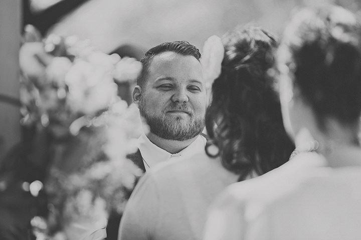 27 Texan Beer Festival Wedding. By Rachael Lindsy