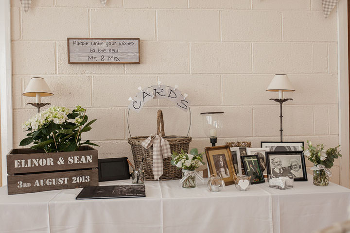 29 Diy Village Hall Wedding From Paul Jospeh Photography