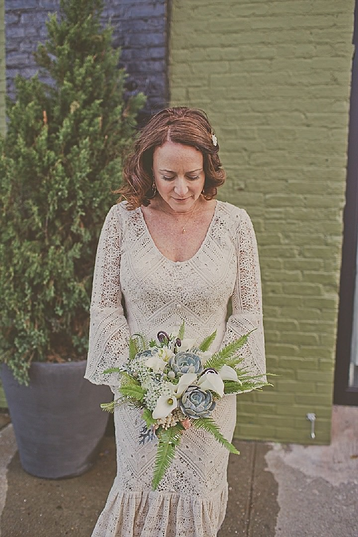 29 New York Wedding. By Stacy Paul Photography