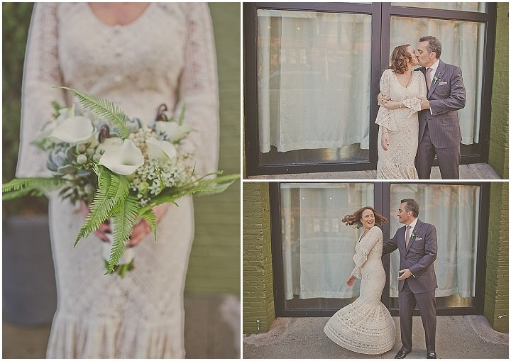 30 New York Wedding. By Stacy Paul Photography