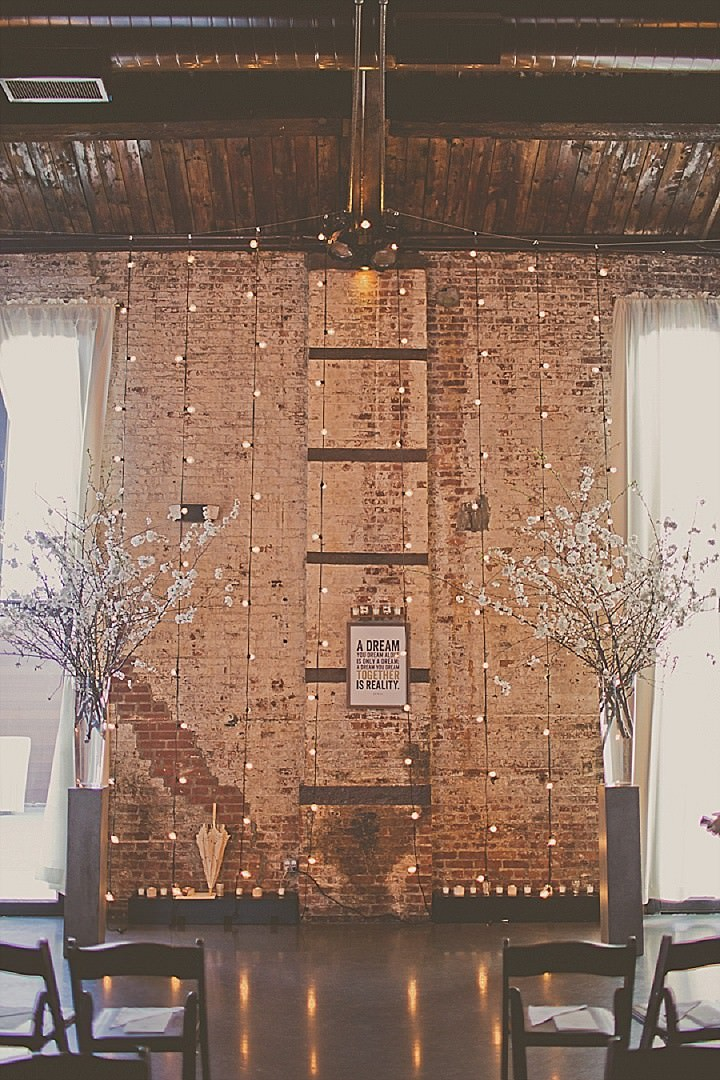 33 New York Wedding. By Stacy Paul Photography