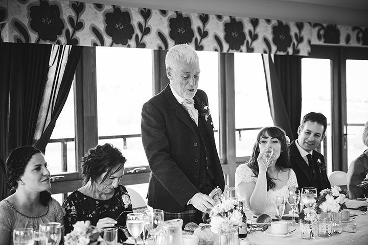 35 Lacy, Floral Dundee Wedding. By Green Wedding Photography