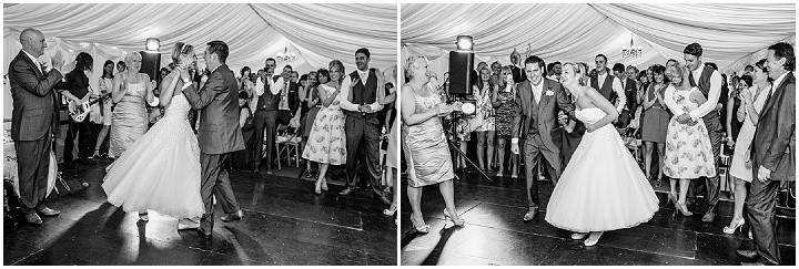 37 Kimberley-Jane & Ben's Gold and Ivory, Train-inspired Wedding. By Jacqui McSweeney