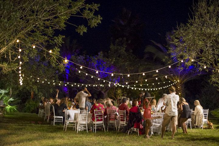 39 Ana & Prindy's Eccentric, Colourful, Ibiza Wedding. By Gypsy Westwood