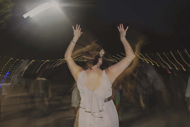 40 Texan Beer Festival Wedding. By Rachael Lindsy