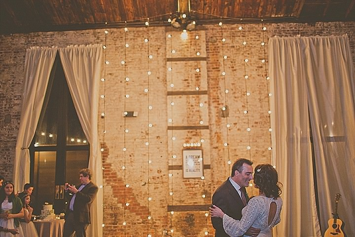 42 New York Wedding. By Stacy Paul Photography