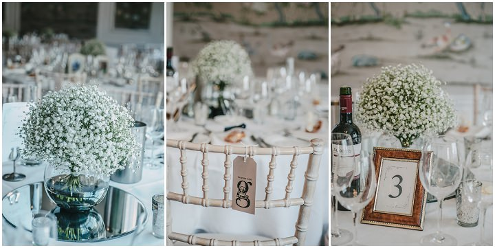 45 Zoe & Luke's 1940's Vintage Sussex Wedding. By Jacqui McSweeney