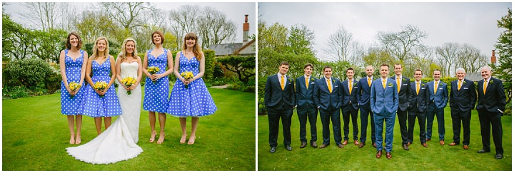 50 Jenny & Steve's Vintage Inspired Brewery Wedding. By James and Lianne.