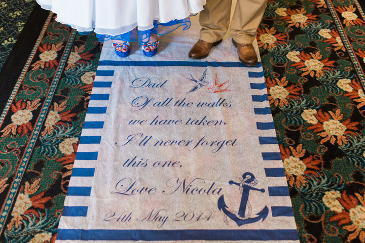 Nicola Martin Hindley Hall Golf Club Wedding Photography Wi