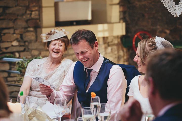 Holly & Ian's wedding_Helen Lisk Photography_Boho Weddings -102